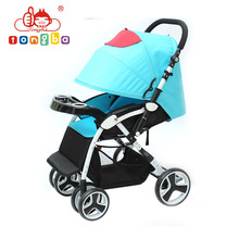 Hot Selling Japanese Baby Strollers With Car Seat