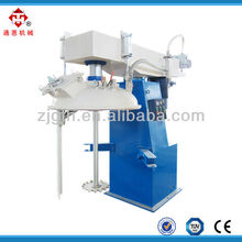 300L industrial paint making machine,paste mixer