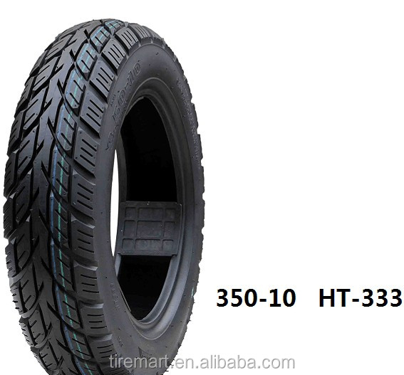China brand Motorcycle Tyre