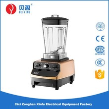 Wholesale low price high quality best electric national blender mixer machine