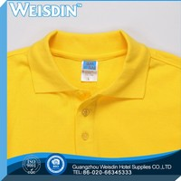 Yarn dyed wholesale China cotton beautiful printing thick polo shirts for men