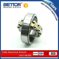 motorcycle engine parts Bearings 2209 2209k
