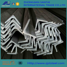 A36 bulb angle steel weight per meter