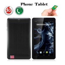 CE Android Tablet PC 8GB 7 Inch Call-touch Smart Tablet PC