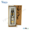 YGREEN New offer 18650 mechanical mod maraxus mod clone full mech maraxus mod