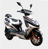 Hot sale Cheap electric scooter moped 1000W electric motorcycle with pedals