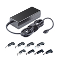19V-20V 90W universal adapter universal charger power supply for laptop/display/TV monitor/Medical device/CCTV camera