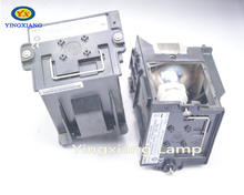 Cinema Projector bulb NP-9LP01 for NEC NC900C with high qualit and best price