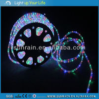 Christmas Holiday Led Hose