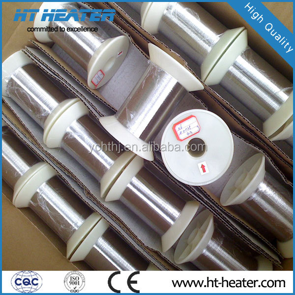 NCHW-2 Factory Direct Sale Electric Resistance Wire