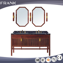 F-7222 Chinese Style bathroom cabinet traditional bathroom vanity
