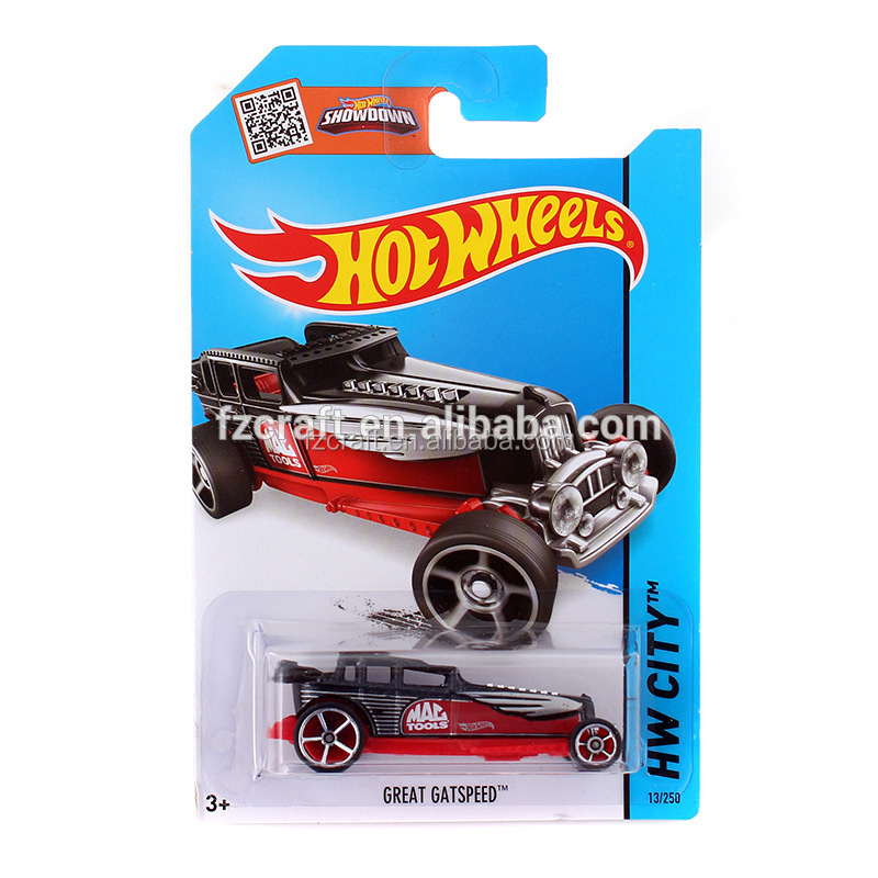 72 designs hot wheels toy cars 1:64 diecast <strong>model</strong> bulk alloy toy cars for child