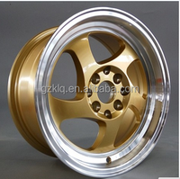 hot selling motorcycle wheel rim alloy wheels