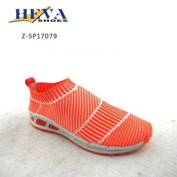 Men's Running Shoes Free Transform Fabric Fashion Sneakers
