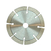 Multi-blade circular saw multitool saw blade