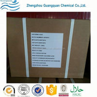 White Powder Vitamin C Powder Bulk