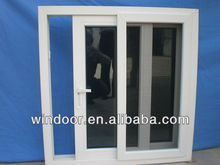 pictures of white pvc sliding windows sliding window picture