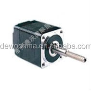 nema 8 motor stepper 20mm HS series step motors with high torque,rb stepper motor