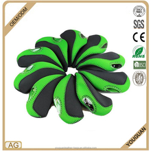 New design golf ball packing bag wholesale