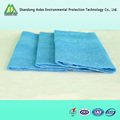 Pre-efficiency Filter Media /Blue air filter cotton