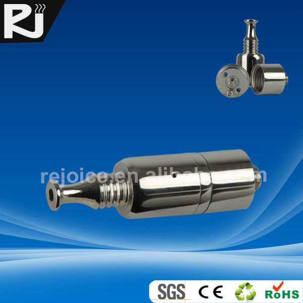 saw3 rebuildable atomizer wholesale e cigarette distributors