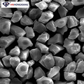 industrial diamond powder manufacturers wholesale synthetic diamonds
