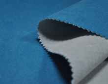 100% polyester 0.5mm pile plain dye solid velvet upholstery fabric for curshion and sofa