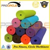 Wholesale PVC Foam Gym Yoga Exercise Mat (PY-YM4001-4012)