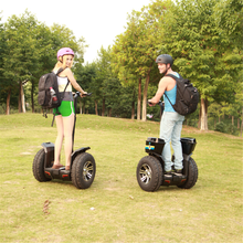 Fashion 2 wheel selfbalancing electric scooter,motion scooter offroad