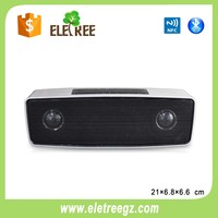 bluetooth speaker for mobile phone / computer and other Bluetooth enabled devices, compatibility,wireless