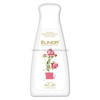 Elinor Skin Whitening Lotion