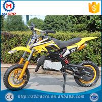 49cc mini dirt bike pit bike