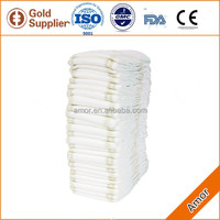 baby diaper production line best quality wholesale baby diapers