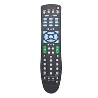 IR universal remote control 2014 top sales