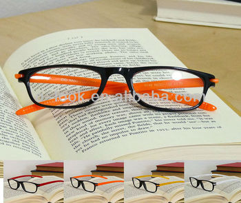 New Slimline Cheaper Plastic Reader Reading Glasses