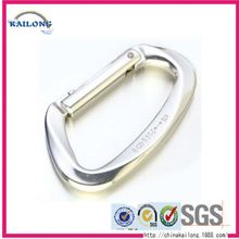 China Wholesale Stainless Steel Swivel Lifting Wire Rope Hook