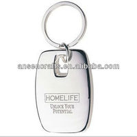 Homelife Metal Keychain Keychain Design