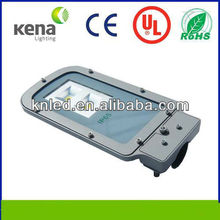 led daytime running light,high quality 30W,bridgelux,UL.CE,ROHS,SAA,led high power street light