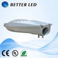 main products solar led light, high power led street light, China supplier led street light module
