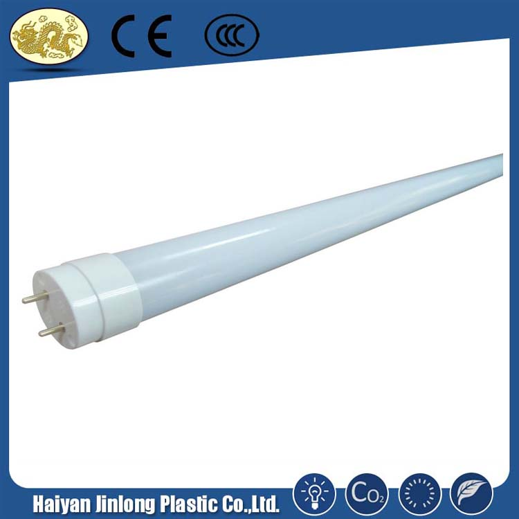 8 Ft Led Tube Light Fixture together with 8 Ft Led Light Fixtures moreover  on metalux led 4 strip light wiring diagram
