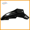 Black Chinese Dirt Bike Motorcycle Pit 125 cc 125cc cg125 motorcycle front fender