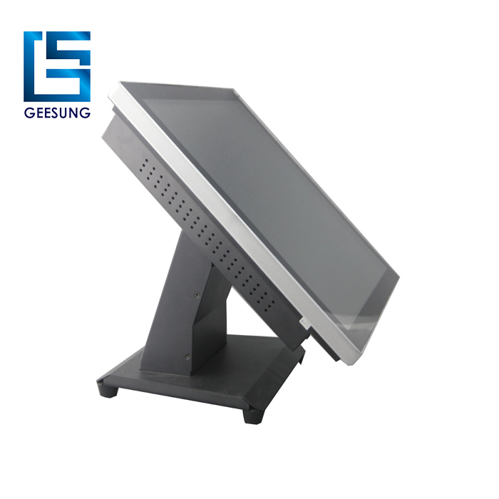 Biometric Device Offline Pos Machine