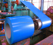 All RAl color coating steel plate prepainted steel plate/coil