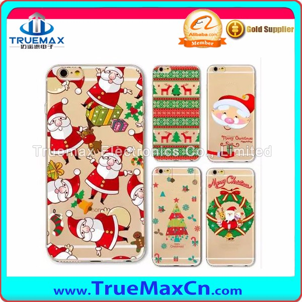New Products Case for iPhone 5 5C 5S, for iPhone 5 5C 5S Colorful Painting TPU Case