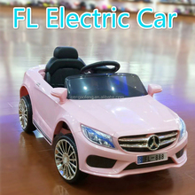 NEW Products Kids Children Simulation Toys Car