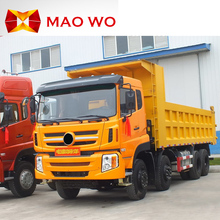 Used China Dump Trucks For Sales In United States