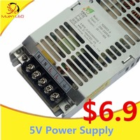 G Energy LED Power Supply N200V5
