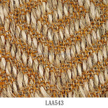 sisal carpet for commercial use