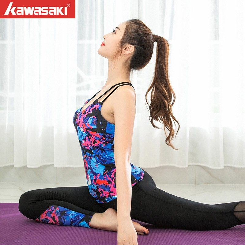wholesale cotton suit muscle sleeveless compression ladies sexy vest