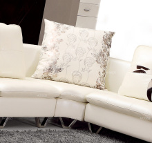 Customizing facttory price ashley furniture sofa living room